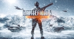 BF4 Final Stand Wallpaper